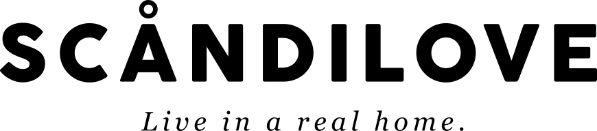 Scandilove logo